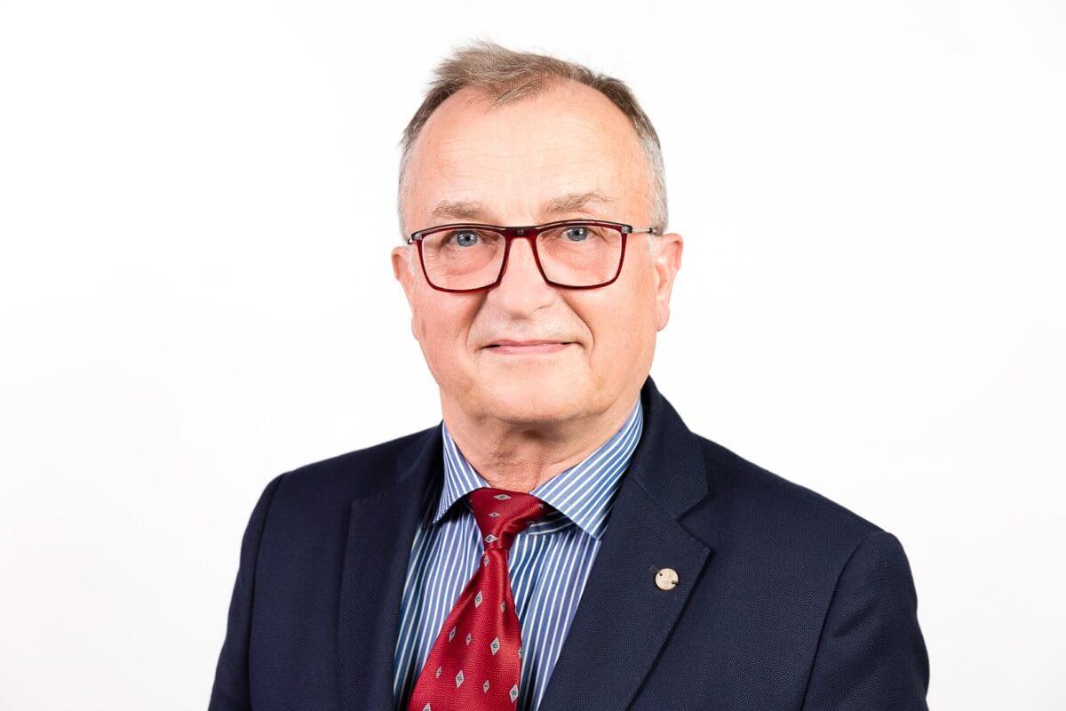 Radca Prawny Zbignew Pietrzak